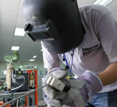 PPE Required for Plasma Cutting Welding Operations